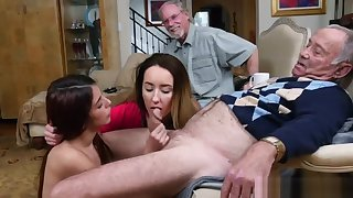 Real squirt compilation first time Maximas Errectis