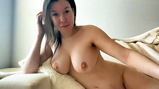 Ultimate Teen Cumshot Lisas Compilation p3