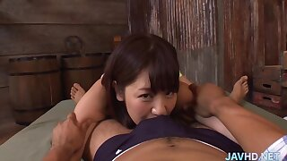 Wakaba Onoue - Japanese Boobs For Every Taste Vol 77