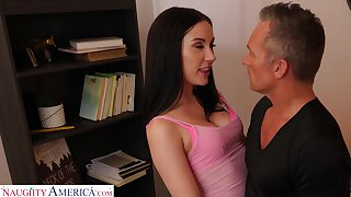 Old man looking for no strings attached fun with a sex starved young woman